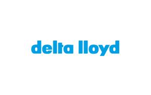 DeltaLloyd logo