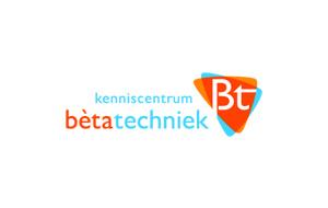 betatechniek logo