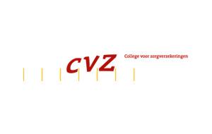 cvz logo