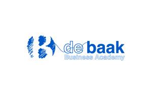 debaak logo
