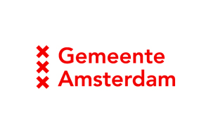 gemeentamsterdam logo